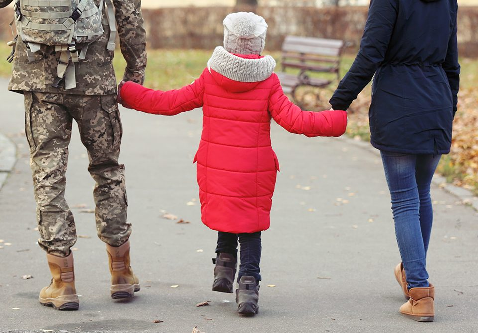 military-parents-of-special-needs-children
