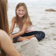 summer activities for kids with autism
