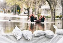 Disaster Preparedness & Autism